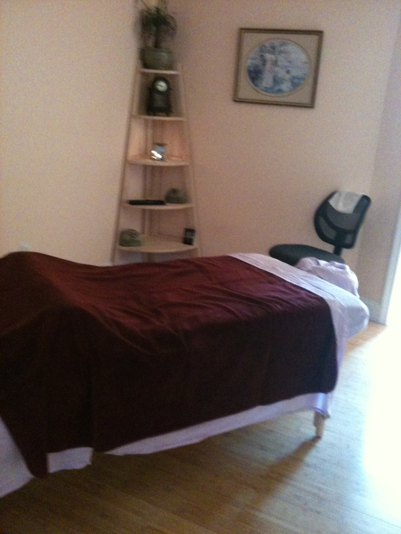 Healing Hands Massage Therapy,LLC, 16 Main St, Suite 302, Durham, CT, 06422, U.S.A